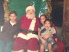 Miracle on Main St 2012_022