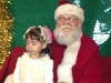 Miracle on Main St 2012_031