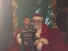 Miracle on Main St 2012_041