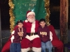 Miracle on Main St 2012_045