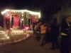 Miracle on Main St 2012_140