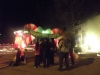 Miracle on Main St 2012_141