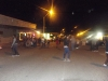 Miracle on Main St 2012_156