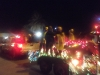 Miracle on Main St 2012_180