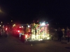 Miracle on Main St 2012_181