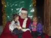 Miracle on Main St 2012_203