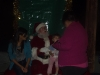Miracle on Main St 2012_207