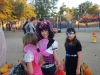 Mt. Vista Fall Festival 2012_010