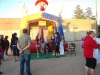 Mt. Vista Fall Festival 2012_023