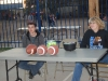 Mt. Vista Fall Festival 2012_043