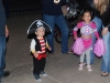 Mt. Vista Fall Festival 2012_147