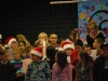 Mt Vista Student Performance Dec 2012_014