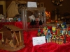 Nativity Displays 2012_005