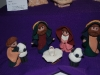 Nativity Displays 2012_029