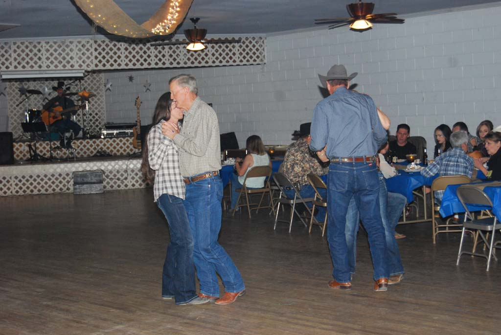 Night_of_the_Cowboy_2014_0028