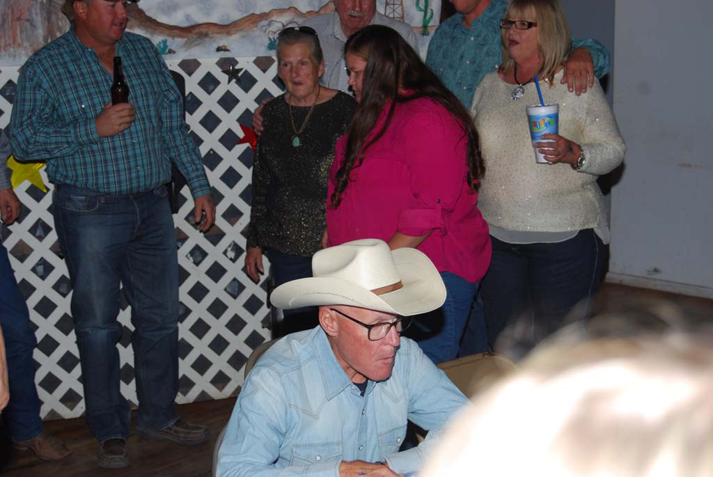 Night_of_the_Cowboy_2014_0046