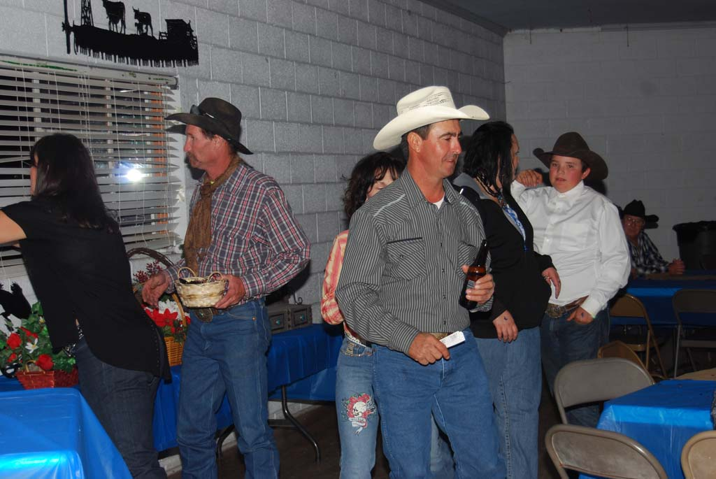 Night_of_the_Cowboy_2014_0050