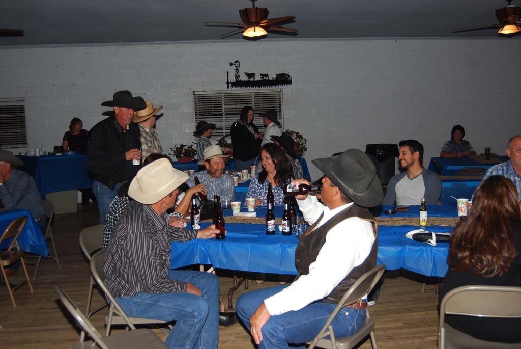 Night_of_the_Cowboy_2014_0051