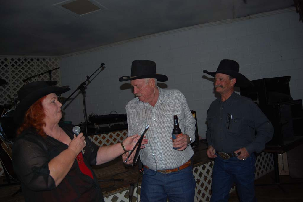 Night_of_the_Cowboy_2014_0054