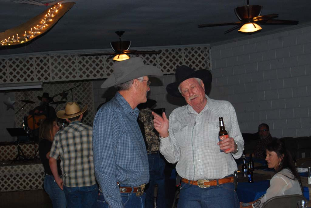 Night_of_the_Cowboy_2014_0057