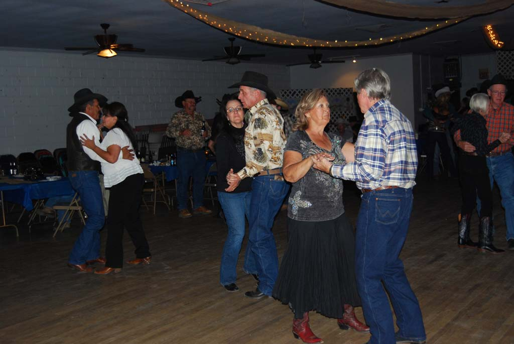Night_of_the_Cowboy_2014_0058