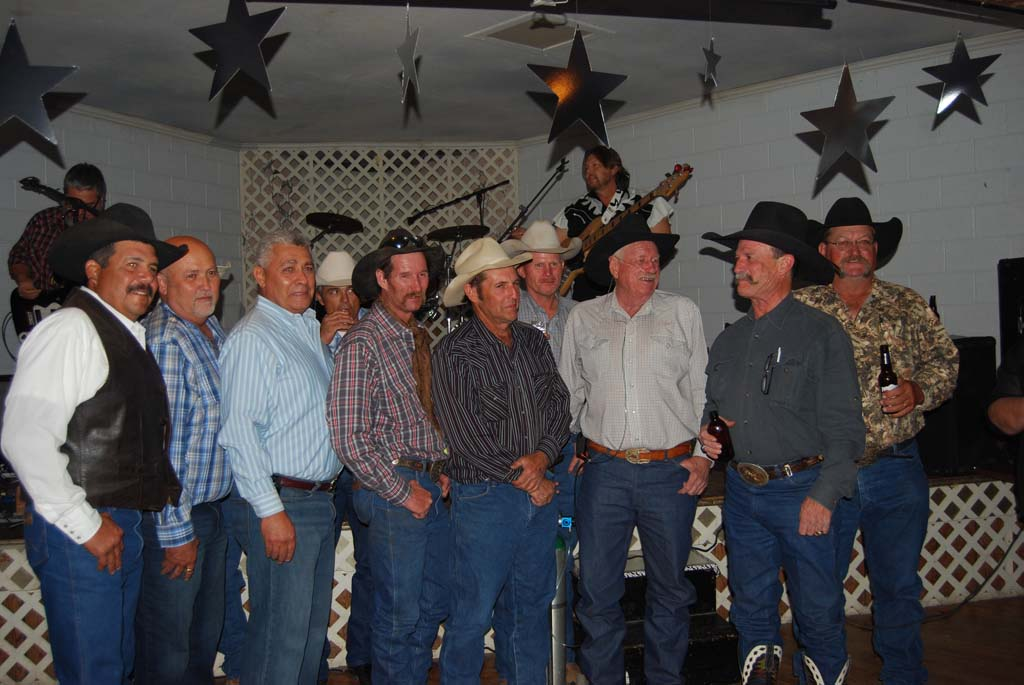 Night_of_the_Cowboy_2014_0061
