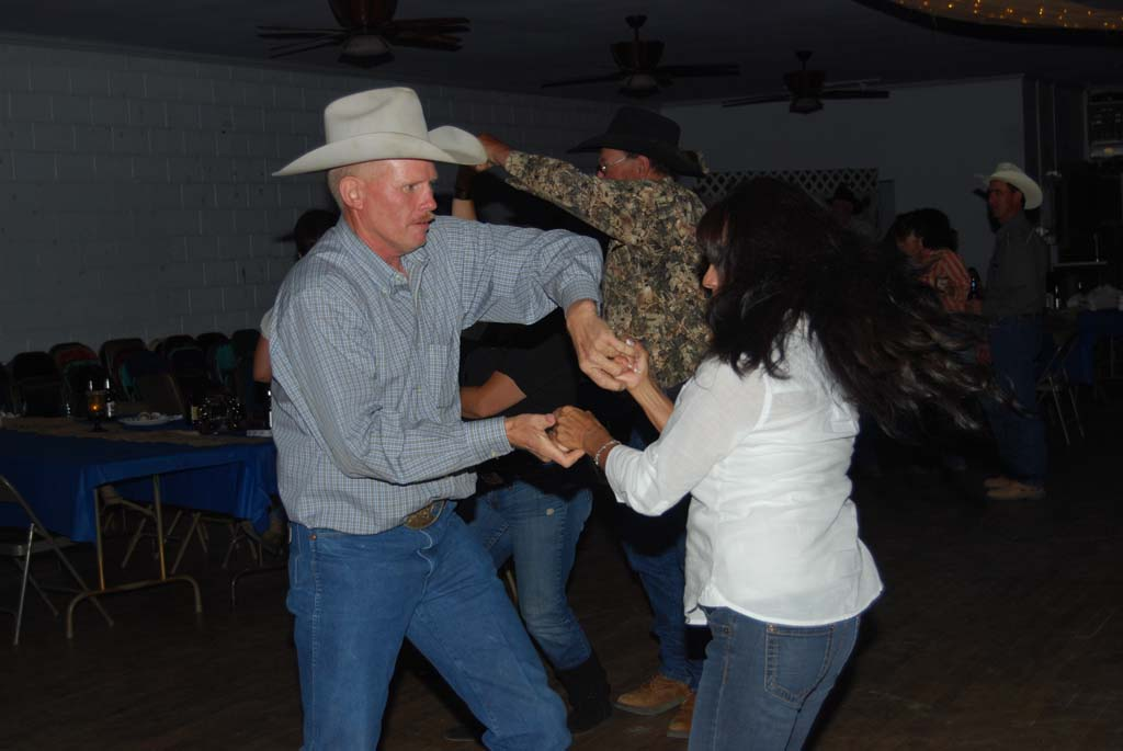 Night_of_the_Cowboy_2014_0076