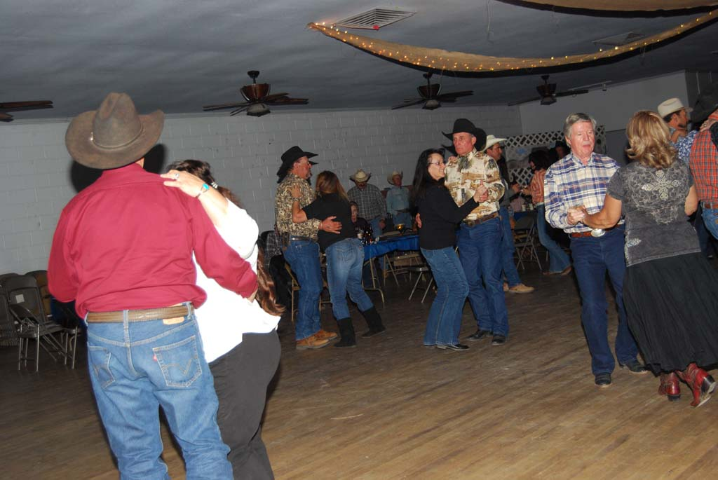 Night_of_the_Cowboy_2014_0078