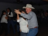 Night_of_the_Cowboy_2014_0077