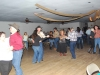 Night_of_the_Cowboy_2014_0079