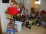 O\'Donnell Toy Drop off 2012