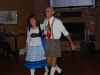 Oktoberfest at Oracle Inn 15
