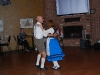 Oktoberfest at Oracle Inn 16