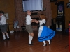 Oktoberfest at Oracle Inn 20