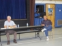 Oracle Fire District Candidate Forum 2012