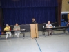 Oracle Fire Board Candidate Forum _012