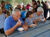 Oracle-Ridge-Grandparents-Day_031