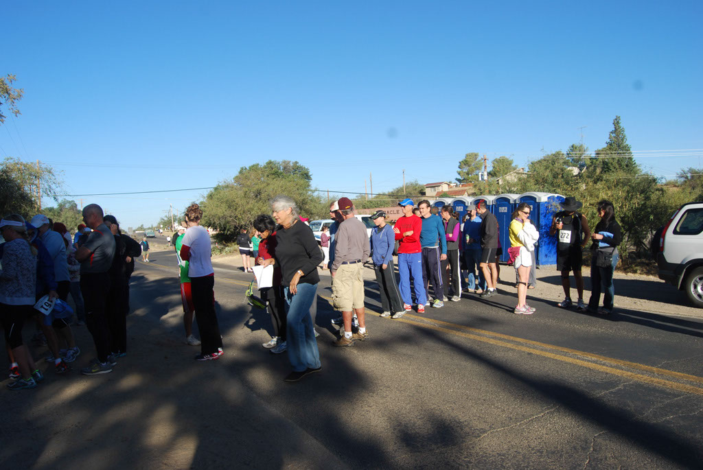 Oracle Run 2012_006