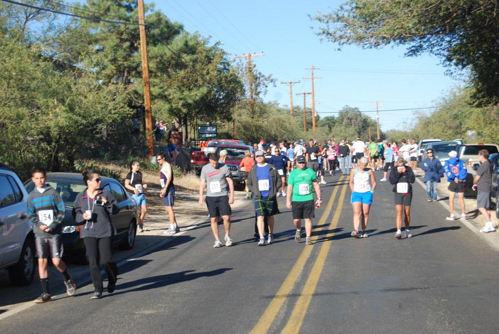 Oracle Run 2012_013