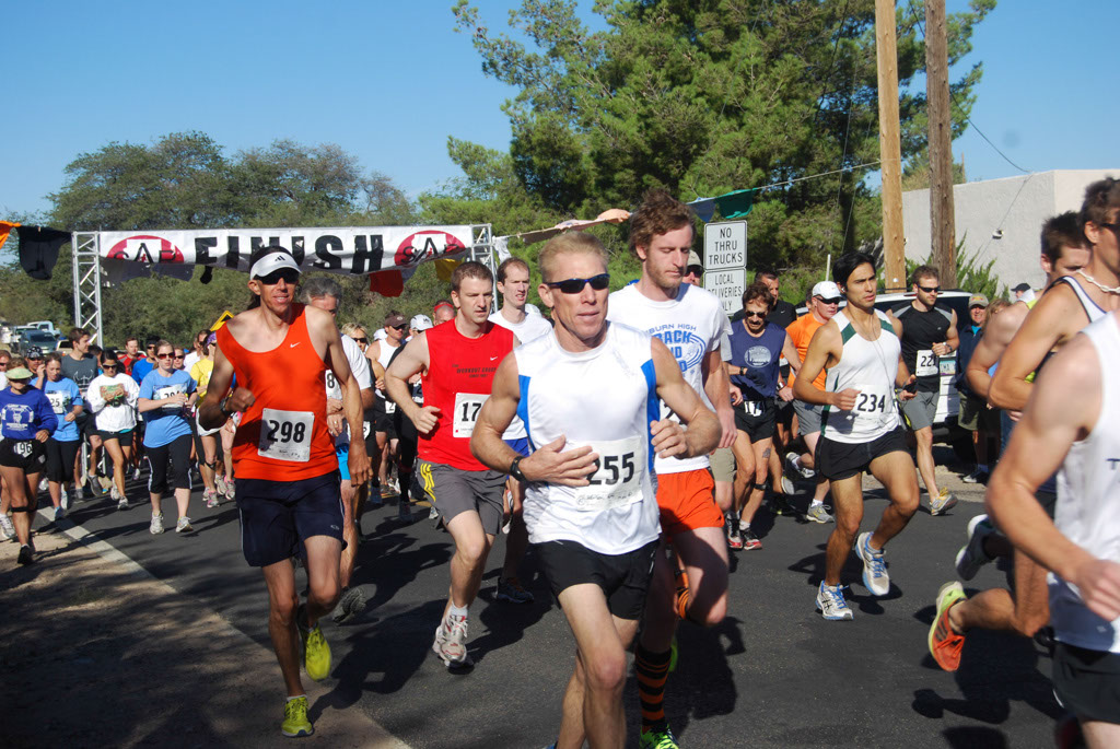 Oracle Run 2012_021