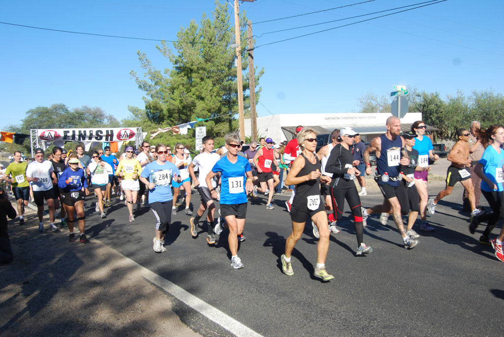 Oracle Run 2012_023