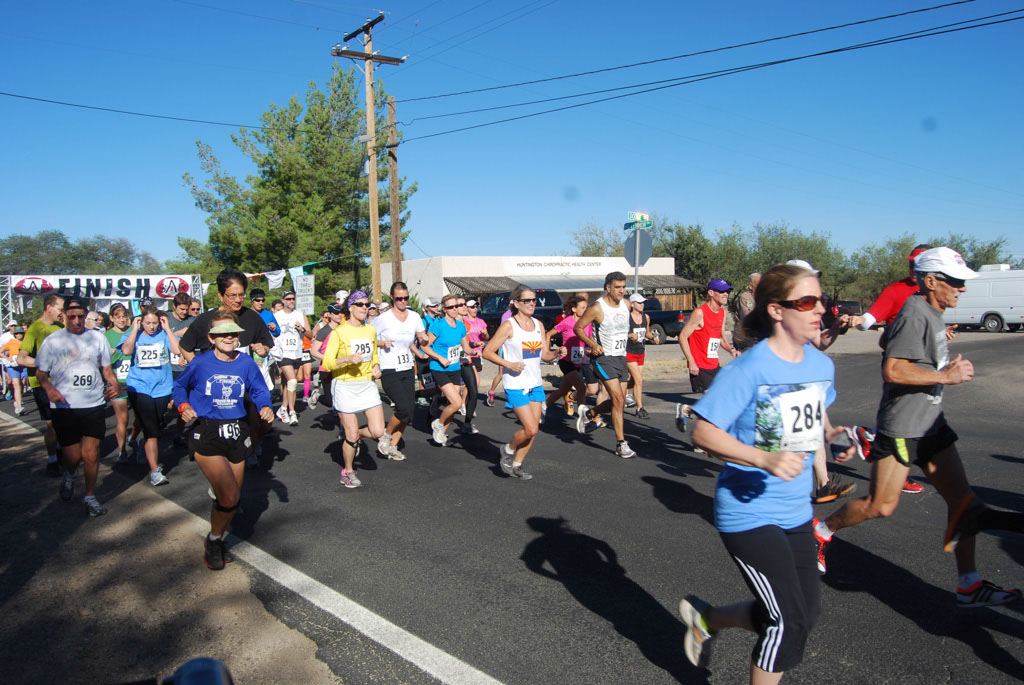 Oracle Run 2012_024