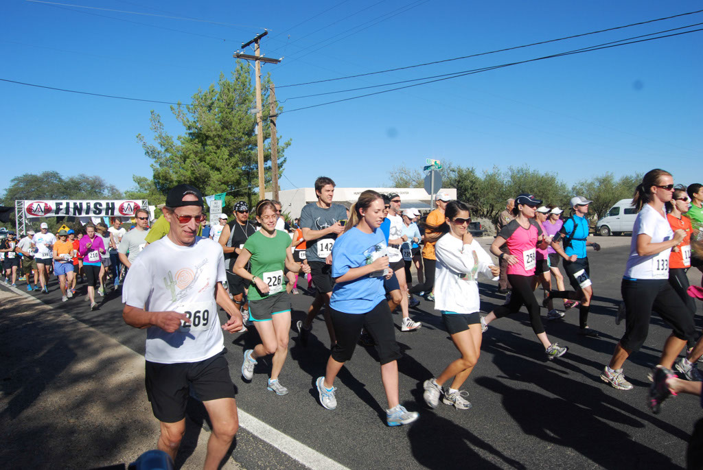 Oracle Run 2012_025