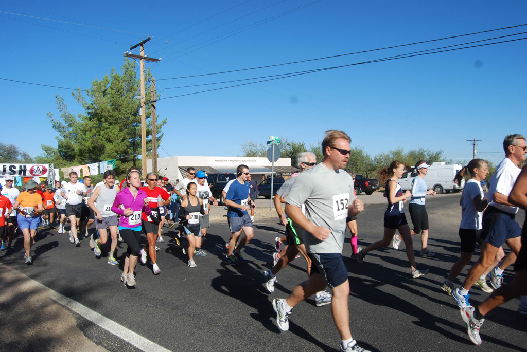 Oracle Run 2012_026