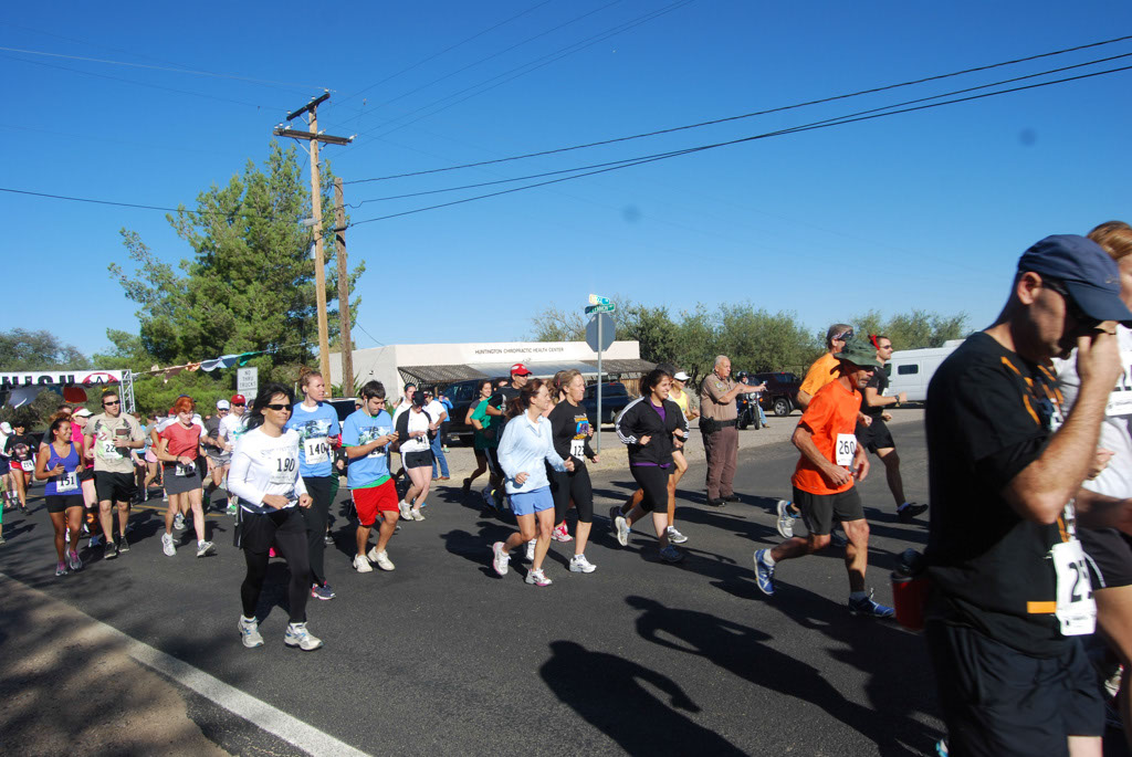 Oracle Run 2012_029