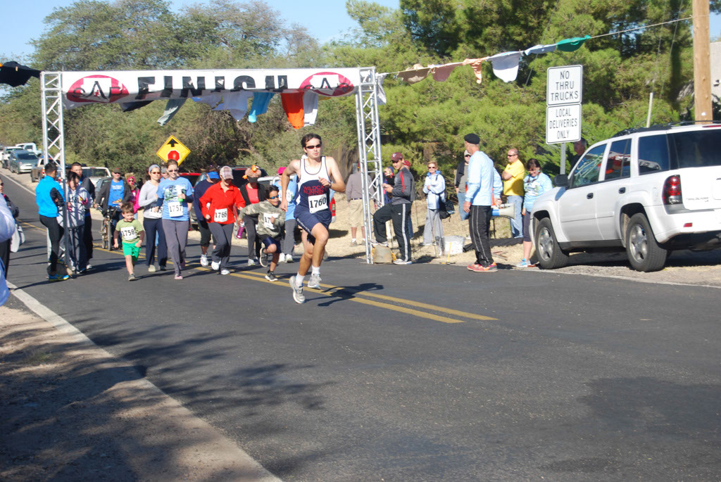 Oracle Run 2012_039