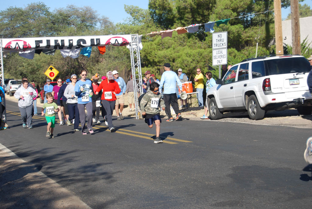 Oracle Run 2012_040