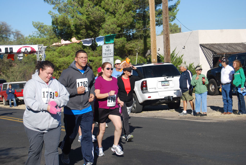 Oracle Run 2012_043