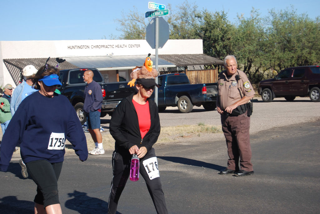 Oracle Run 2012_044