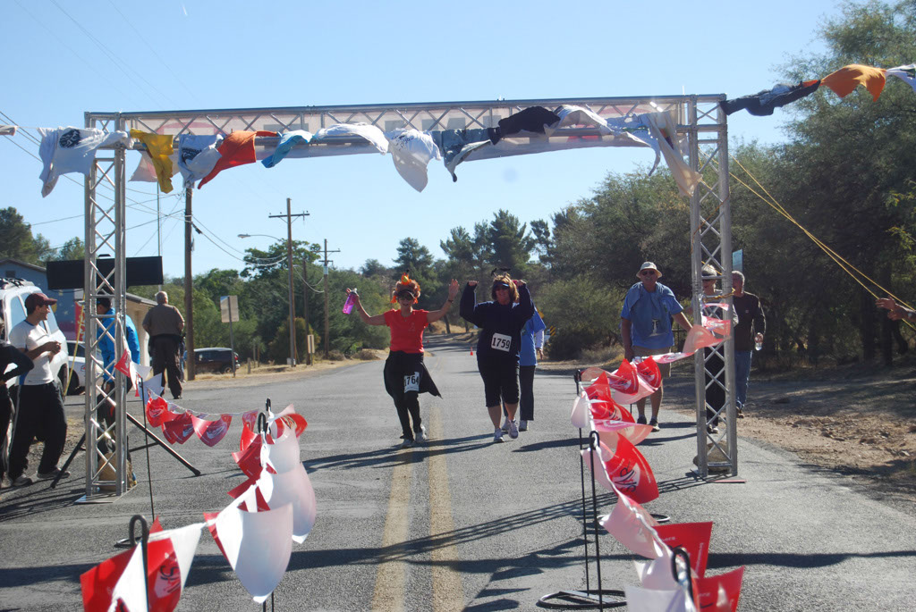Oracle Run 2012_056